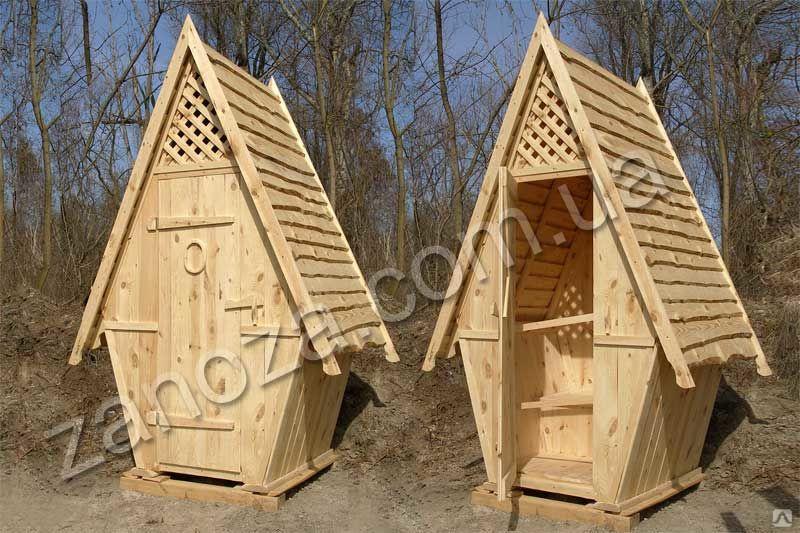 Ленточный фундамент для дома из пеноблоков своими руками