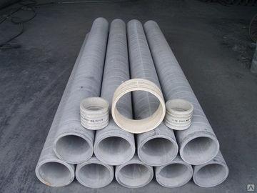 Труба БНТ 300мм L=5м