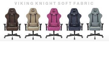 Игровые кресла Бюрократ KNIGHT