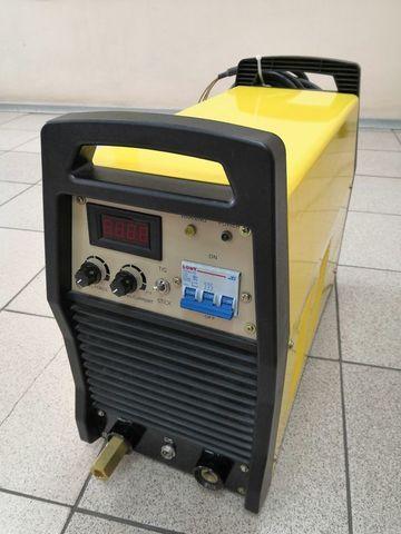 Инвертор сварочный TIG-315 (DC) + ММА 380В