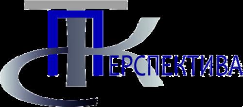 """ТСК ПЕРСПЕКТИВА ЧелябинскПрайс-лист ТСК ПЕРСПЕКТИВАКондиционеры и комплектующиеКомплектующие для установки кондиционераНабор разветвителей для кондиционера на 2 трубы BY04Набор разветвителей для кондиционера на 2 трубы BY03Набор разветвителей для кондиционера на 2 трубы BY05Набор разветвителей для кондиционера на 2 трубы BY02Набор разветвителей для кондиционера на 2 трубы BY06Набор разветвителей для кондиционера на 2 трубы BY07Набор разветвителей для кондиционера на 2 трубы BY01Труба кондионера медная 1/2"""" Majdanpek СербияТруба кондионера медная 1-3/8"""" Majdanpek СербияТруба кондионера медная 1"""" Majdanpek СербияТруба кондионера медная 3/8"""" Majdanpek СербияТруба кондионера медная 3/4"""" Majdanpek СербияТруба кондионера медная 1/2"""", MDP Сербия, бухта 15мТруба кондионера медная 5/8"""" Majdanpek СербияТруба кондионера медная 1/4"""" Majdanpek СербияТруба кондионера медная 7/8"""" Majdanpek СербияТруба кондионера медная 1/4"""", MDP Сербия, бухта 15мТруба кондионера медная 3/4"""", MDP Сербия, бухта 15мТруба кондионера медная 1-1/8"""" Majdanpek СербияТруба кондионера медная 3/8"""", MDP Сербия, бухта 15мТруба кондионера медная 5/8"""", MDP Сербия, бухта 15мТрубка кондионера капиллярная 6 x 50м, бухтаТрубка кондионера капиллярная 9 x 25м, бухтаТСК ПЕРСПЕКТИВА"""