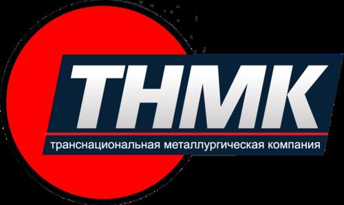 АО ТНМК