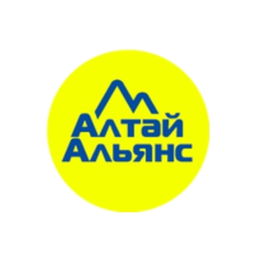ООО Алтай Альянс