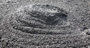 Бетон c16 бетон в20 f200