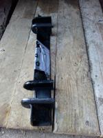 Скребок транспортера мдк инструкция по ремонту ленточных конвейеров