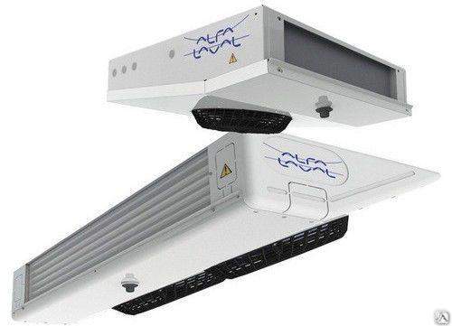 Воздухоохладитель alfa laval цена этра теплообменники каталог