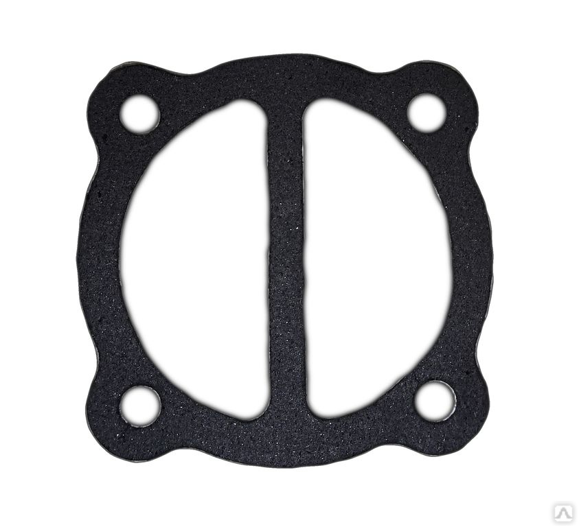 Прокладка клапана верхняя для компрессора LB30, цена в Краснодаре от компании ЗАВОД КОМПРЕССОРНОГО ОБОРУДОВАНИЯ
