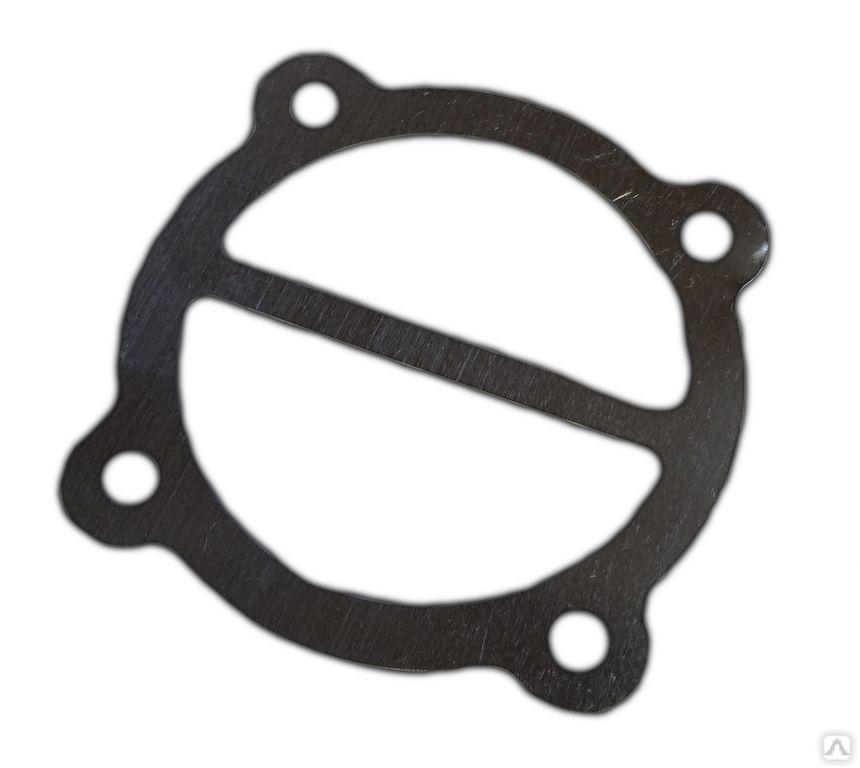 Прокладка клапана металлическая для компрессора LB-30, цена в Краснодаре от компании ЭнергоРесурс
